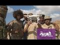 /الجيش-اليمني-يسقط-طائرة-من-دون-طيار-في-ميدي.htm/