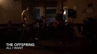 Video AB and Outsiders - Handlova koncert FULL