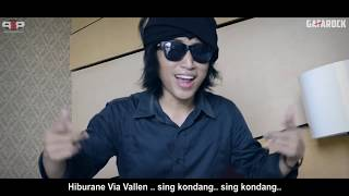Video Tak Tun Tuang VERSI JAWA - Sek Bujang MP3, 3GP, MP4, WEBM, AVI, FLV Oktober 2018