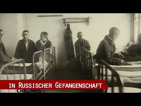 Deutsche Generäle in sowjetischer Kriegsgefangenensch ...
