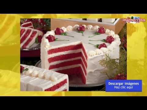 Imagenes de cumpleaños - Imágenes y fotos de pasteles de cumpleaños