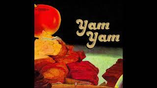 Video YAM YAM - YAM YAM (Full Album) [HD] MP3, 3GP, MP4, WEBM, AVI, FLV Desember 2018