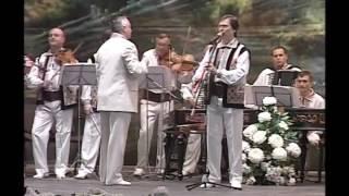 Download Lagu Valentin Golomoz - Suita la caval si fluier (Orchestra plai moldovenesc) Mp3