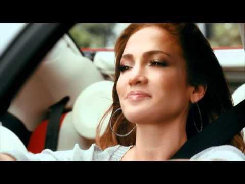 Fiat Commercial for Fiat 500 (2011 - 2012) (Television Commercial)