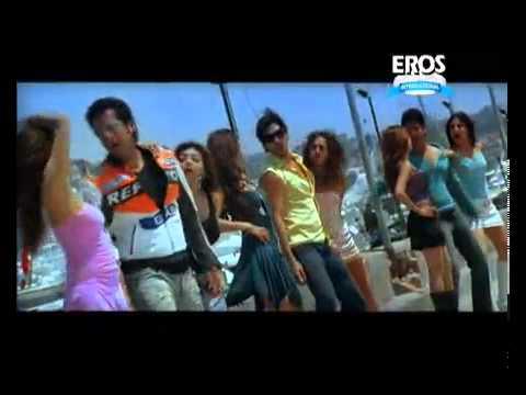 Shaadi no 1 Full HD, HD Mp4, 3Gp Videos Download