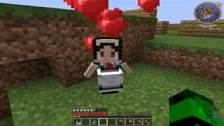 Minecraft 當個創世神 孤島記#7