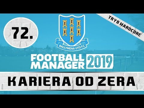 Football Manager 2019 PL | Kar …