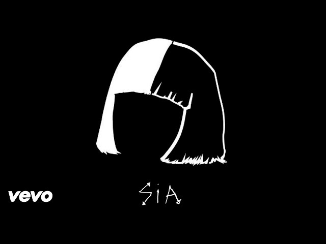 Sia Chandelier Lyric Video | Mp3 Songs Download
