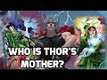 Download Video WHO IS THOR'S MOTHER? ~ Explained ~ Thor ~ TNP