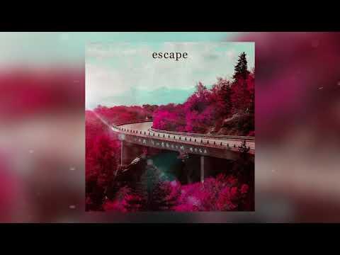escape - Над уровнем неба