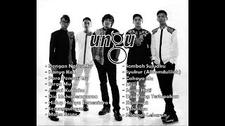 Video UNGU FULL ALBUM RELIGI MP3, 3GP, MP4, WEBM, AVI, FLV Agustus 2018