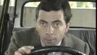 Video Mr. Bean (parking garage) MP3, 3GP, MP4, WEBM, AVI, FLV Agustus 2017