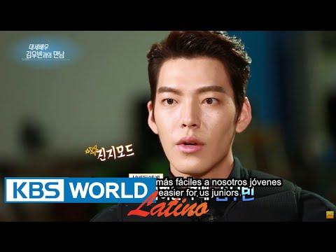 Entertainment Weekly E1573
