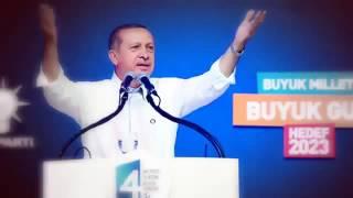Ak Parti Bağcılar Fatih Mh Gençlik Kolları Başkanı Kadir Erdoğdu(0555 596 55 30)