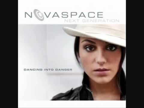 Novaspace - Megamix!