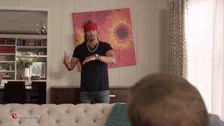 Extended Cut with Bret Michaels