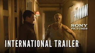 Nonton DON'T BREATHE - International Trailer Film Subtitle Indonesia Streaming Movie Download