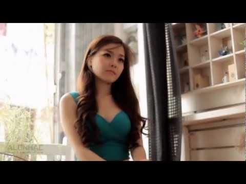 [MV] Thanh Ngọc - Café Đắng Và Mưa - Thời lượng: 4:43.