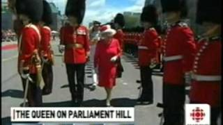 Nonton Queen Arrives At Parliament Hill 2010 Film Subtitle Indonesia Streaming Movie Download