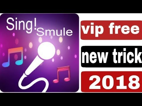 how to get free vip pass in smule 2019 ! | hindi urdu