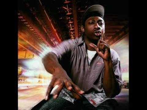 PETE ROCK - An instrumental from arguably the greatest producer of all time, Pete Rock delivers a flawless production on 