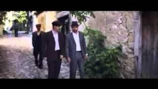 Nonton Hür Adam Part 7 Film Subtitle Indonesia Streaming Movie Download