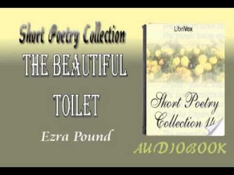 analysis of ezra pounds three haikus