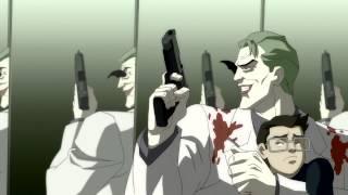 Nonton Batman vs Coringa: The Dark Knight Returns (parte 1) Film Subtitle Indonesia Streaming Movie Download