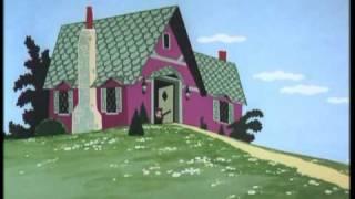 Casper Fantoma - Episodul 18