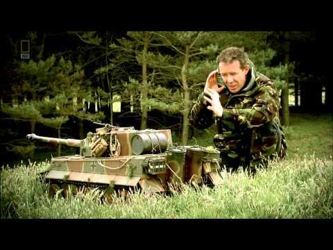 Wojna generalow E06 Ofensywa w Ardenach
