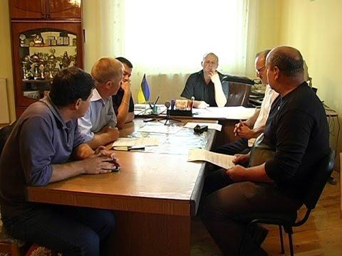 Засідав контрольно-дисциплінарний комітет ФФКР