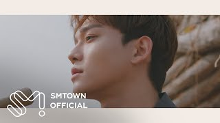 Video CHEN 첸 '사월이 지나면 우리 헤어져요 (Beautiful goodbye)' MV MP3, 3GP, MP4, WEBM, AVI, FLV April 2019