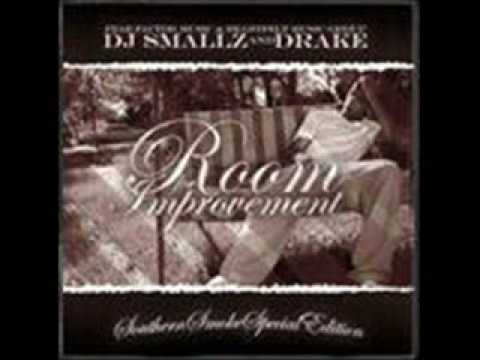 Zelltre - Drake and Nickelus F. off Drake's Room for Improvement mixtape...I didn't fidn this on youtube and I want to introduce my friend to the duo of Drake and Nick...