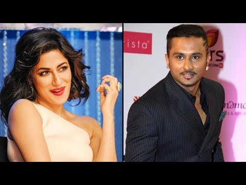 Honey Singh Intense Workout To Impress Chitrangada