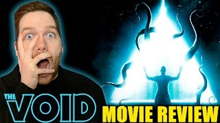 Nonton The Void   Movie Review Film Subtitle Indonesia Streaming Movie Download