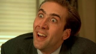 Download Video Top 10 Nicolas Cage Moments MP3 3GP MP4