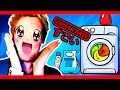 Download Video HOW TO MAKE CANDY IN A WASHING MACHINE!   Japan Crate Unboxing