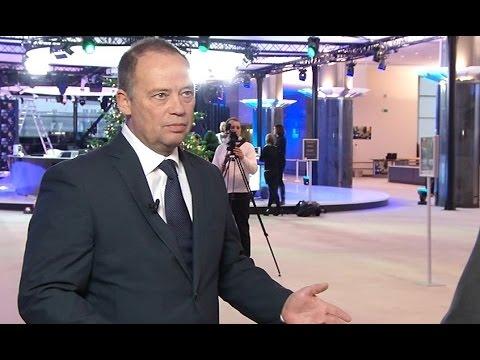 Kettős játékban a Fidesz