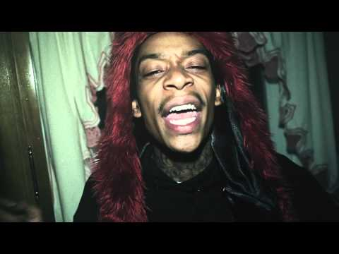 Music Video: Wiz Khalifa ft. Chevy Woods &#8211; Taylor Gang