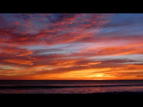 Wasserfal – So Eensaam Soos Die Son