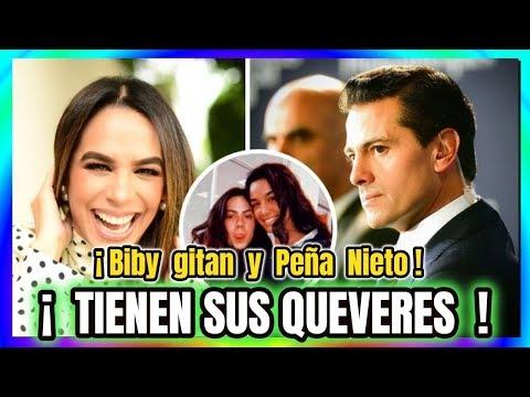 Frases de amistad - ¡ HACE UNAS HORAS ! Biby Gaytán y Peña Nieto TIENEN una RELACIÓN por la amistad de sus hijas  HOY!