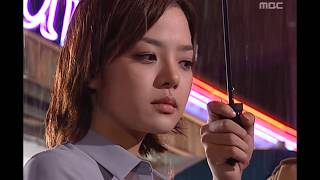 Video All About Eve, 17회, EP17, #02 MP3, 3GP, MP4, WEBM, AVI, FLV Juli 2018