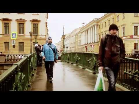 Олимпийская платформа - Спортсмены сборной России рассуждают о Петербургском Боксе