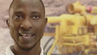 ghana video
