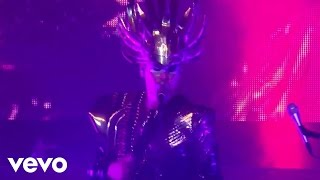 Empire Of The Sun - Concert Pitch (Live At The Sydney Opera House)