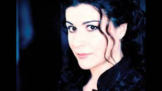 Video Cecilia Bartoli - Casta Diva MP3, 3GP, MP4, WEBM, AVI, FLV Juli 2018