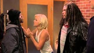 Scary Movie 3 - Wake up dead