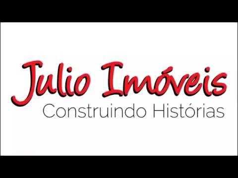 Video da História
