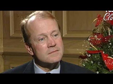 aired - CISCO Systems chief John Chambers speaks to Vikram Chandra about India's position in the global world of technology and software, why Indian engineering degr...