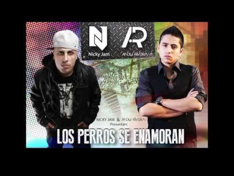 Andy Rivera Ft Nicky Jam